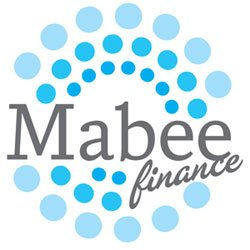 Mabee Finance